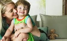 Barnförsäkringar gravidförsäkringar
